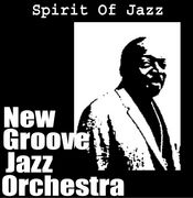 New Groove Jazz Orchestra
