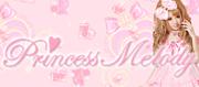 ♡princess melody♡