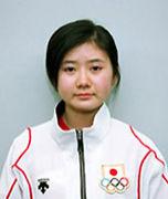 北京オリンピックを生で見たい!
