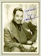jazz history: 歴史