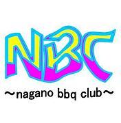 NBC〜NaganoBBQClub〜