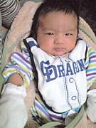 2011年10月5日生まれ