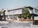 島根県松江市立湖東中学校