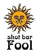 ShotBar Fool
