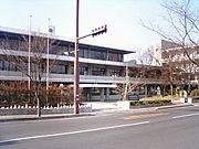 香川県大手前 08卒