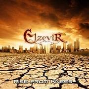 Elzevir