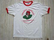 リンガーTシャツ(Gay Only)