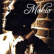 Makio