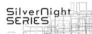 Silver Night Series
