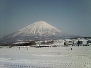 冬組「ちーむ・ふゆ」