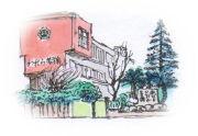 佐賀市立若楠小学校