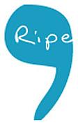 Ripe (新宿2丁目)