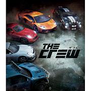 THE CREW/ザ クルー[PS4/XB1/PC]