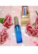 香水マーケット