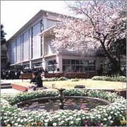 青山学院高等部