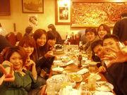 ☆横浜サークル☆