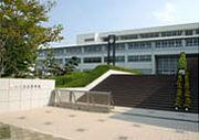 福岡工業大学附属高校