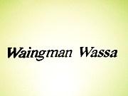 waingman wassa