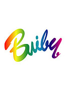Buiby☆