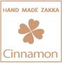 ++Cinnamon++