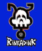 ��Rinkadink��