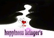 happiness bringer`s