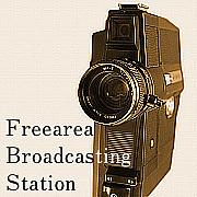 FBS (フリーエリア放送局)