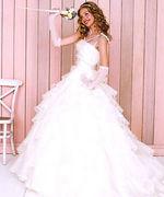 2007年♡12月結婚式♡