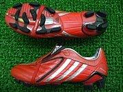 adidas football life