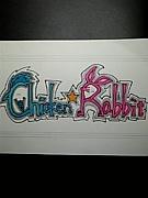 Chicken☆Rabbit