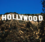 映画 作ろうぜ in California