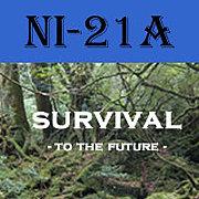 HAL東京情報処理(NI21A)