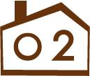 02cafe