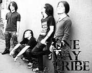 ONE WAY TRIBE