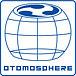 オトモスフィア