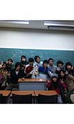 ちゅーこく(2010)