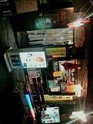 枚方で一番CHARAいタコ焼屋