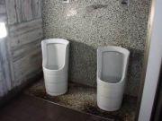 海外トイレ事情