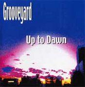 ◆Grooveyard◆