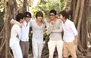 K-POP☆saya dance circle