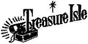 TREASURE ISLE  (ROCKSTEADY )