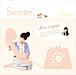 Sucrette(���奯��å�)