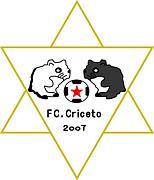 FC.Criceto