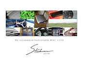 Stockman -mini shop-