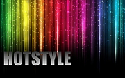 HOT STYLE