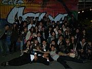 ★AQUA Party in 東京★