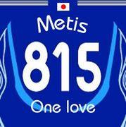 Metis love&Respect