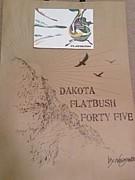 FLATBUSH(神戸)