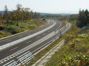 道路,road,ど〜よ!!