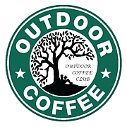 Outdoor Coffee Club
